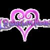 risuchan23's avatar