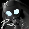 Risuchia's avatar