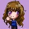RisuHunter's avatar
