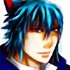 RisukiRyouga's avatar
