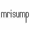 Risumm's avatar