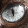 RisusNuncElf's avatar