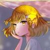 Risutina's avatar