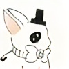Risuu-Queen's avatar