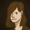 Risuui's avatar