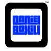 risz101's avatar