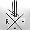 Rit07's avatar