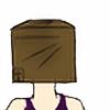 Rita-and-Skipper's avatar