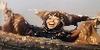 Rita-Repulsa-fanclub's avatar