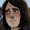 Rita-Sanderson's avatar