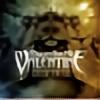 RitaBFMV's avatar