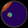 RitaBruh's avatar