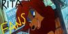 RitaFans's avatar