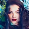 RitaKim's avatar