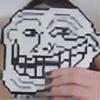 Ritalabella's avatar
