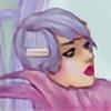 RitaLux's avatar