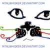 Ritalwhisker's avatar