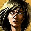 ritam's avatar