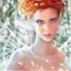 Ritamaria2003's avatar
