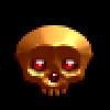ritamertens's avatar