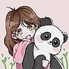 RitaNotSempai's avatar