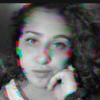 RitaPrime116's avatar