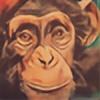 RitaRavasco's avatar