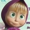 ritarussiandoll's avatar