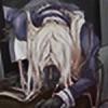 ritasanga's avatar