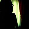 RitaSevenchip's avatar