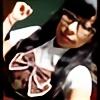 ritashinigami's avatar