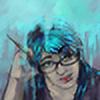 RitaTheHedgehog's avatar
