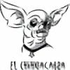 ritavee's avatar