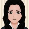 RitaVJordison's avatar
