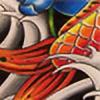 ritch-g's avatar