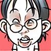 RITchan78's avatar