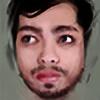 ritchelbaso's avatar