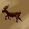 ritchiekolvers's avatar