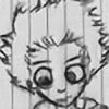 ritchs's avatar