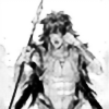 RitdyThai's avatar