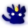 ritemiow's avatar