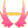 riteru's avatar