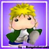 rithgroove's avatar