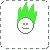 Rithiv's avatar