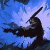 Rithl33n's avatar