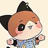 Rithri's avatar