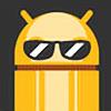 Ritika-B's avatar