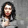 Ritishaa's avatar