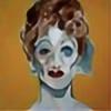 RitkoBe's avatar