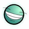 Ritnox's avatar